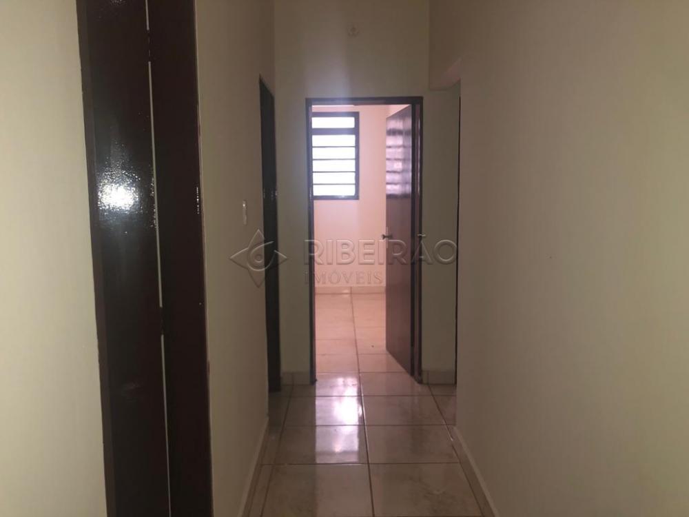 Alugar Casa / Comercial em Ribeirão Preto R$ 1.500,00 - Foto 2