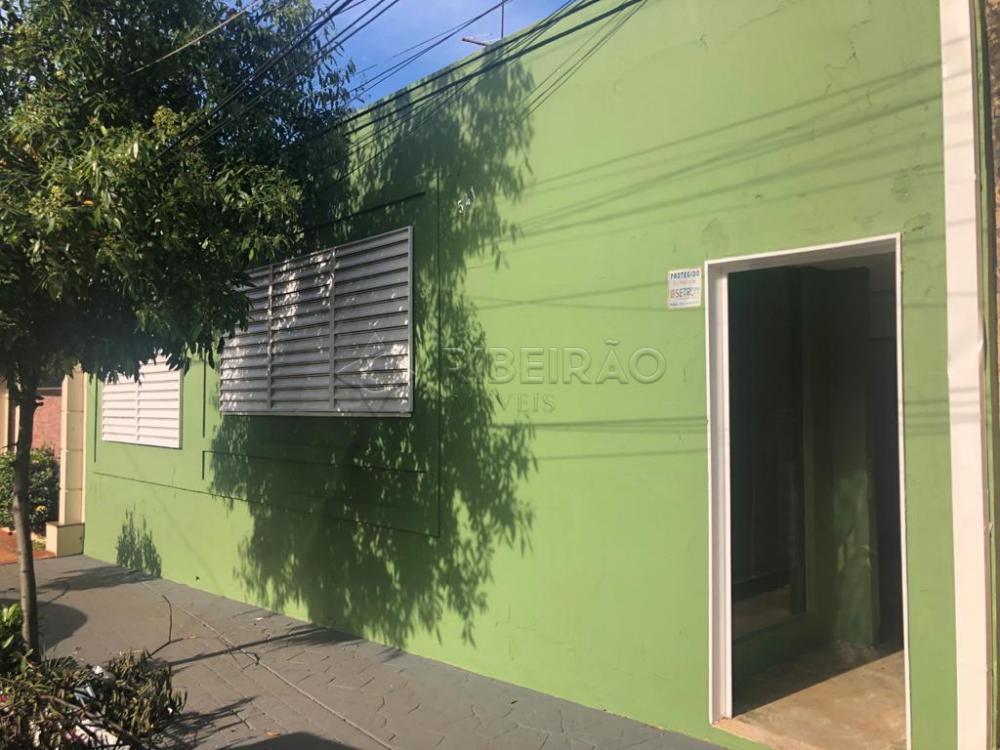 Alugar Casa / Comercial em Ribeirão Preto R$ 1.500,00 - Foto 5