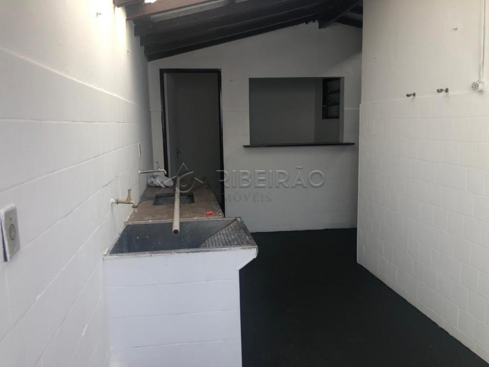 Alugar Casa / Comercial em Ribeirão Preto R$ 1.500,00 - Foto 6