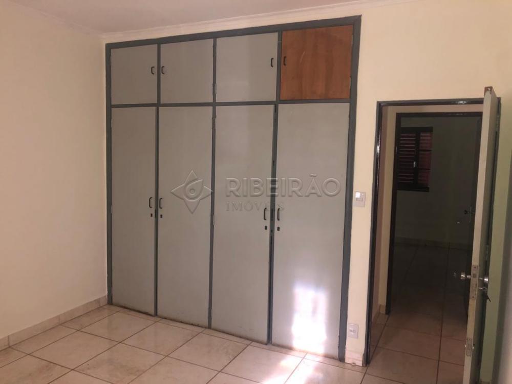 Alugar Casa / Comercial em Ribeirão Preto R$ 1.500,00 - Foto 7
