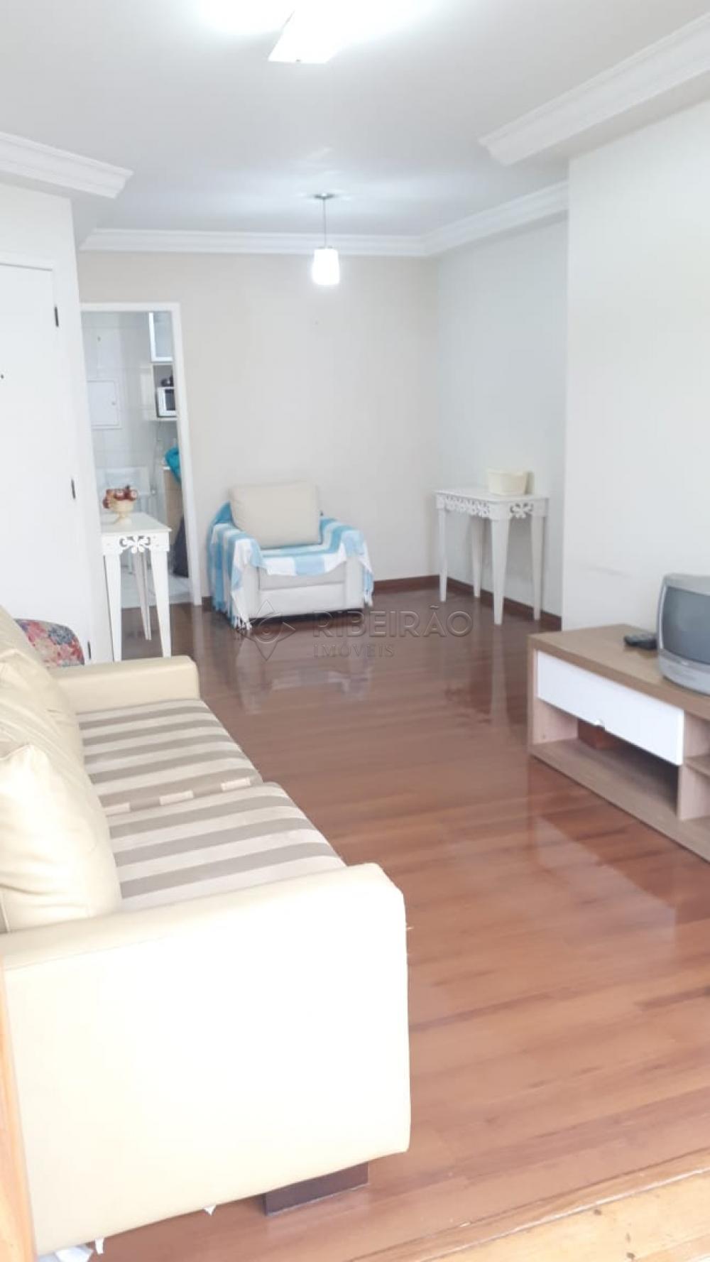 Comprar Apartamento / Padrão em São Paulo R$ 720.000,00 - Foto 3