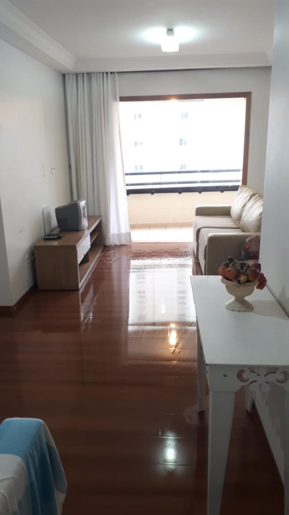 Comprar Apartamento / Padrão em São Paulo R$ 720.000,00 - Foto 4