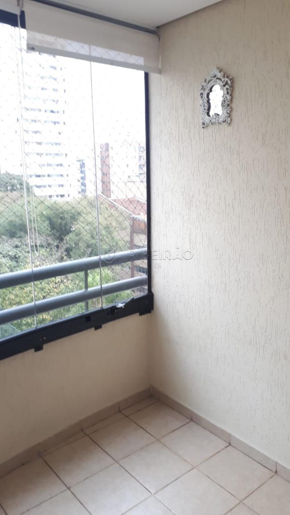 Comprar Apartamento / Padrão em São Paulo R$ 720.000,00 - Foto 5