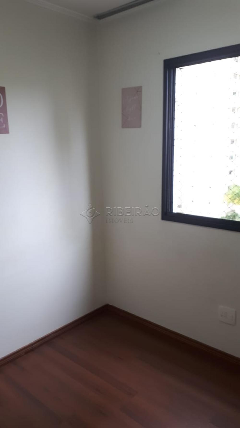Comprar Apartamento / Padrão em São Paulo R$ 720.000,00 - Foto 9