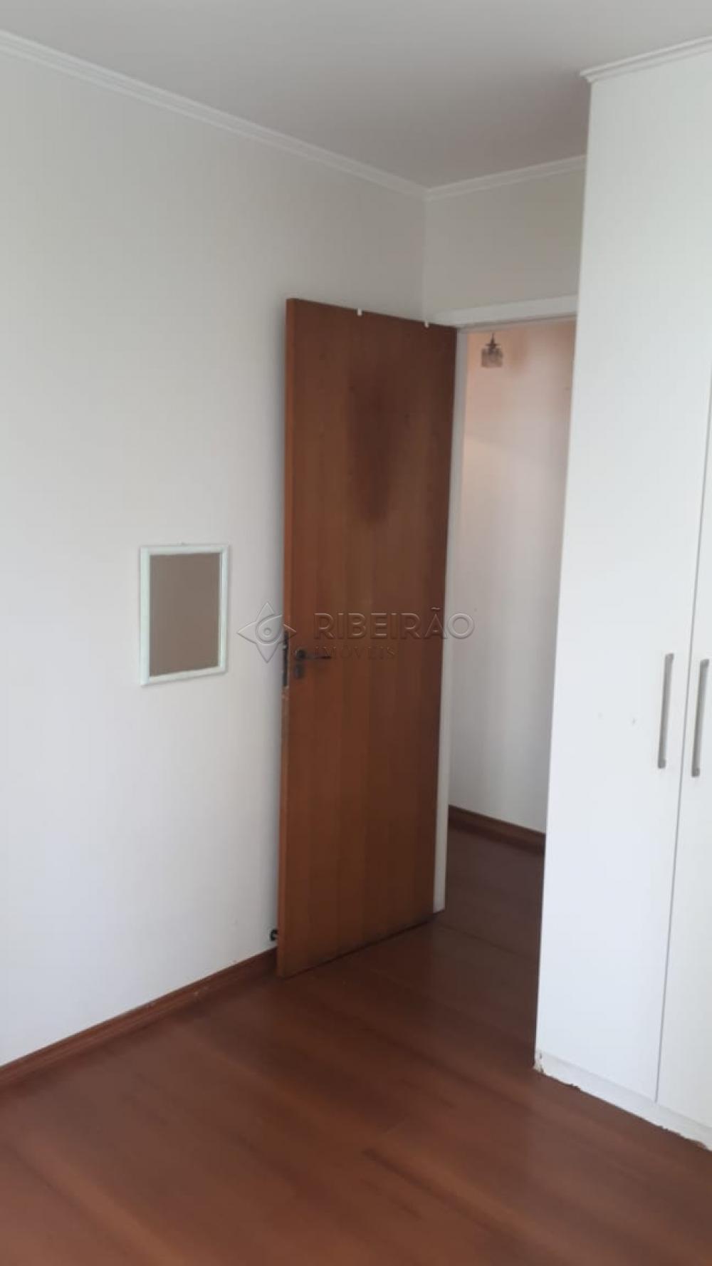 Comprar Apartamento / Padrão em São Paulo R$ 720.000,00 - Foto 11