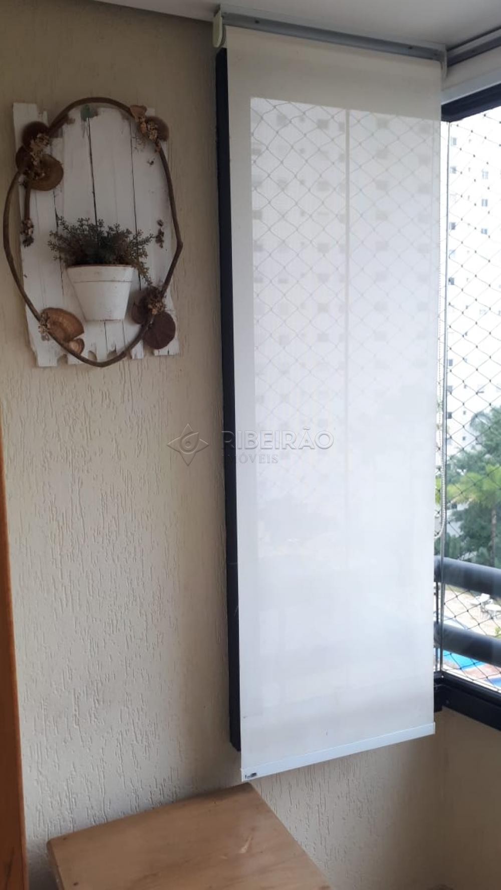 Comprar Apartamento / Padrão em São Paulo R$ 720.000,00 - Foto 17