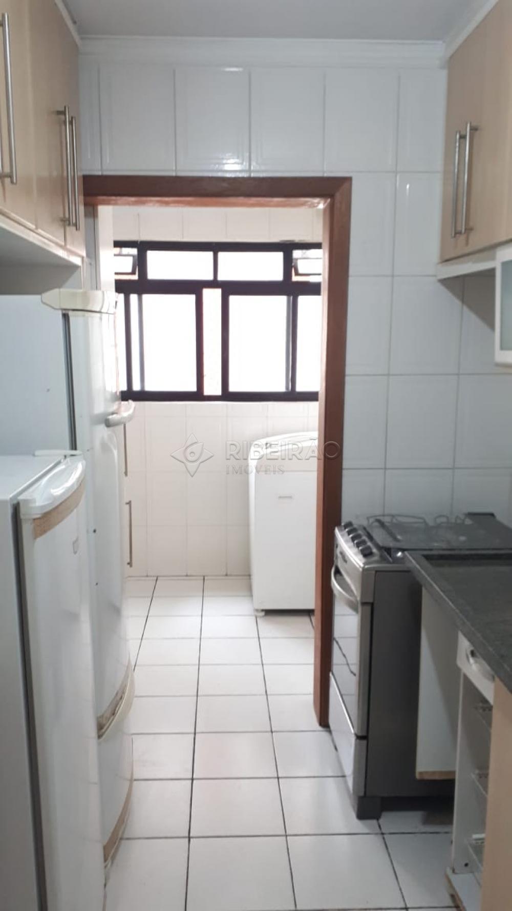 Comprar Apartamento / Padrão em São Paulo R$ 720.000,00 - Foto 18