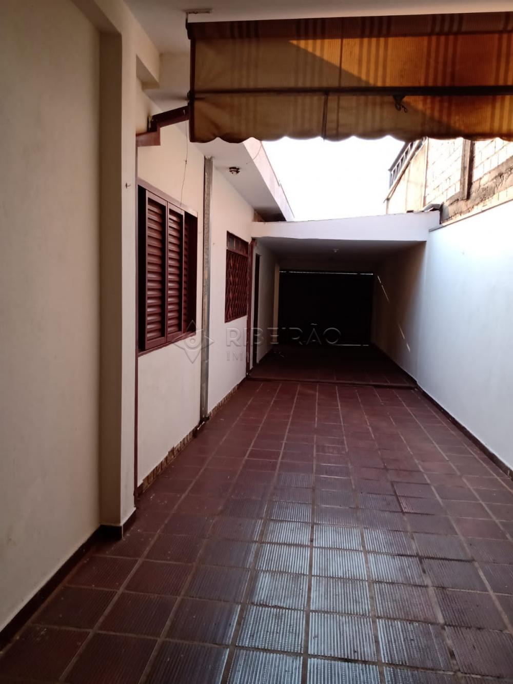 Alugar Casa / Sobrado em Ribeirão Preto R$ 1.400,00 - Foto 9
