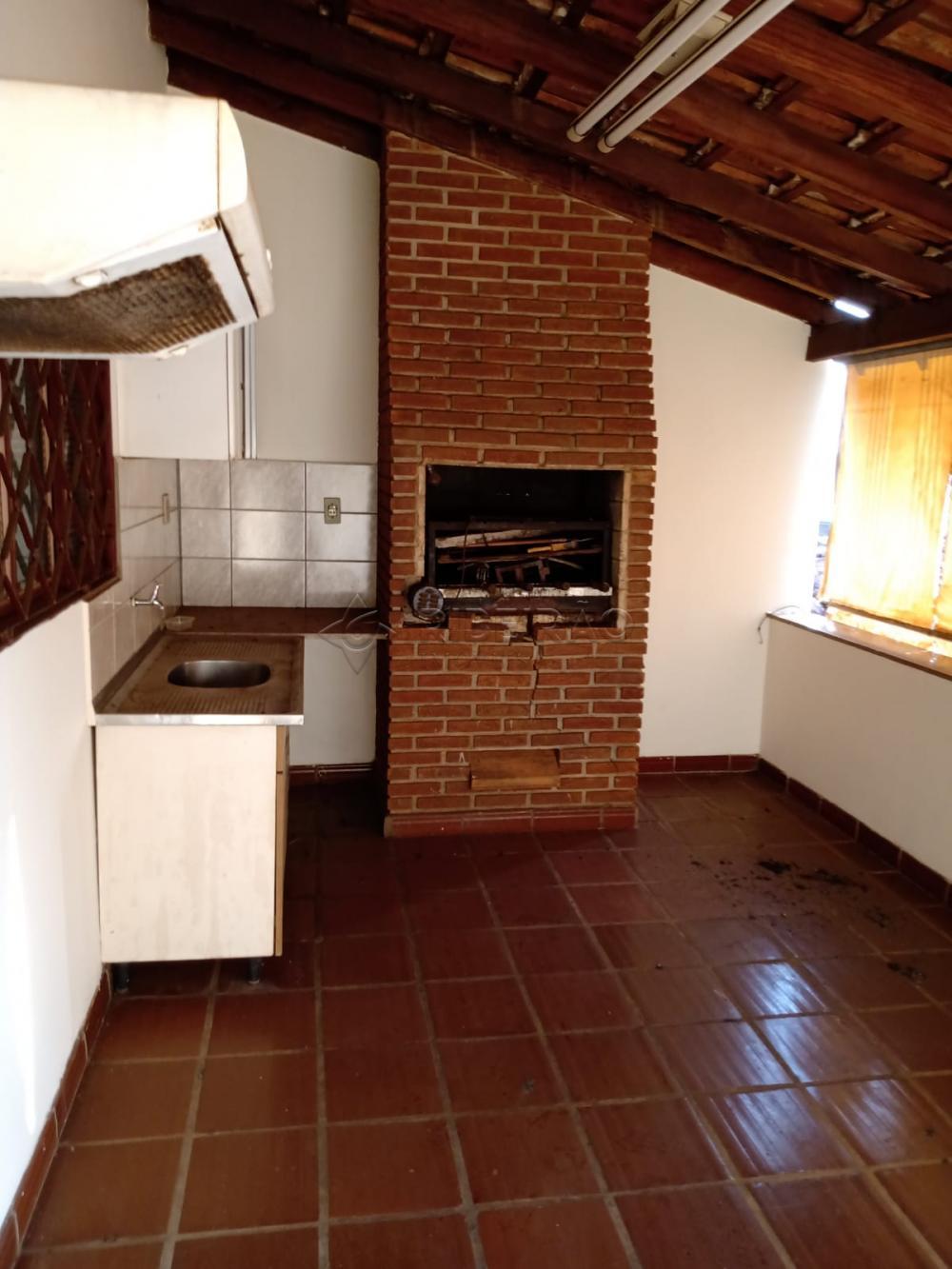 Alugar Casa / Sobrado em Ribeirão Preto R$ 1.400,00 - Foto 28