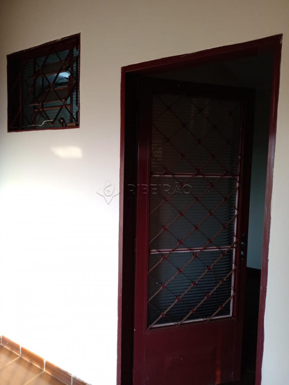Alugar Casa / Sobrado em Ribeirão Preto R$ 1.400,00 - Foto 14