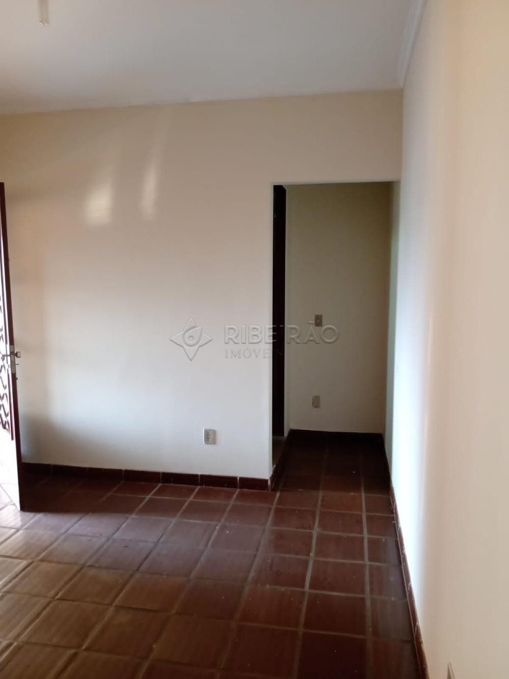 Alugar Casa / Sobrado em Ribeirão Preto R$ 1.400,00 - Foto 17