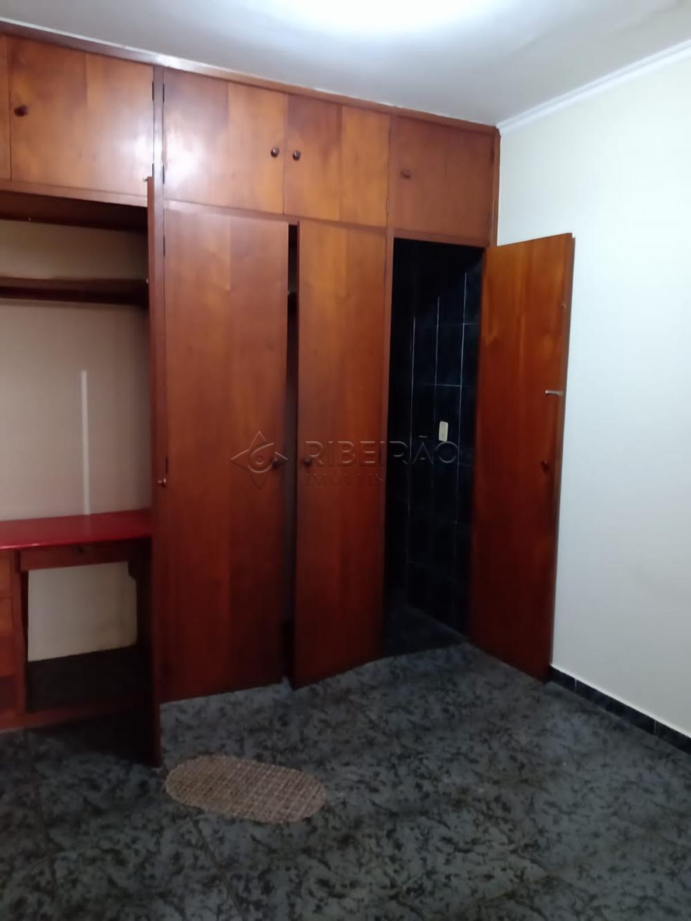 Alugar Casa / Sobrado em Ribeirão Preto R$ 1.400,00 - Foto 24