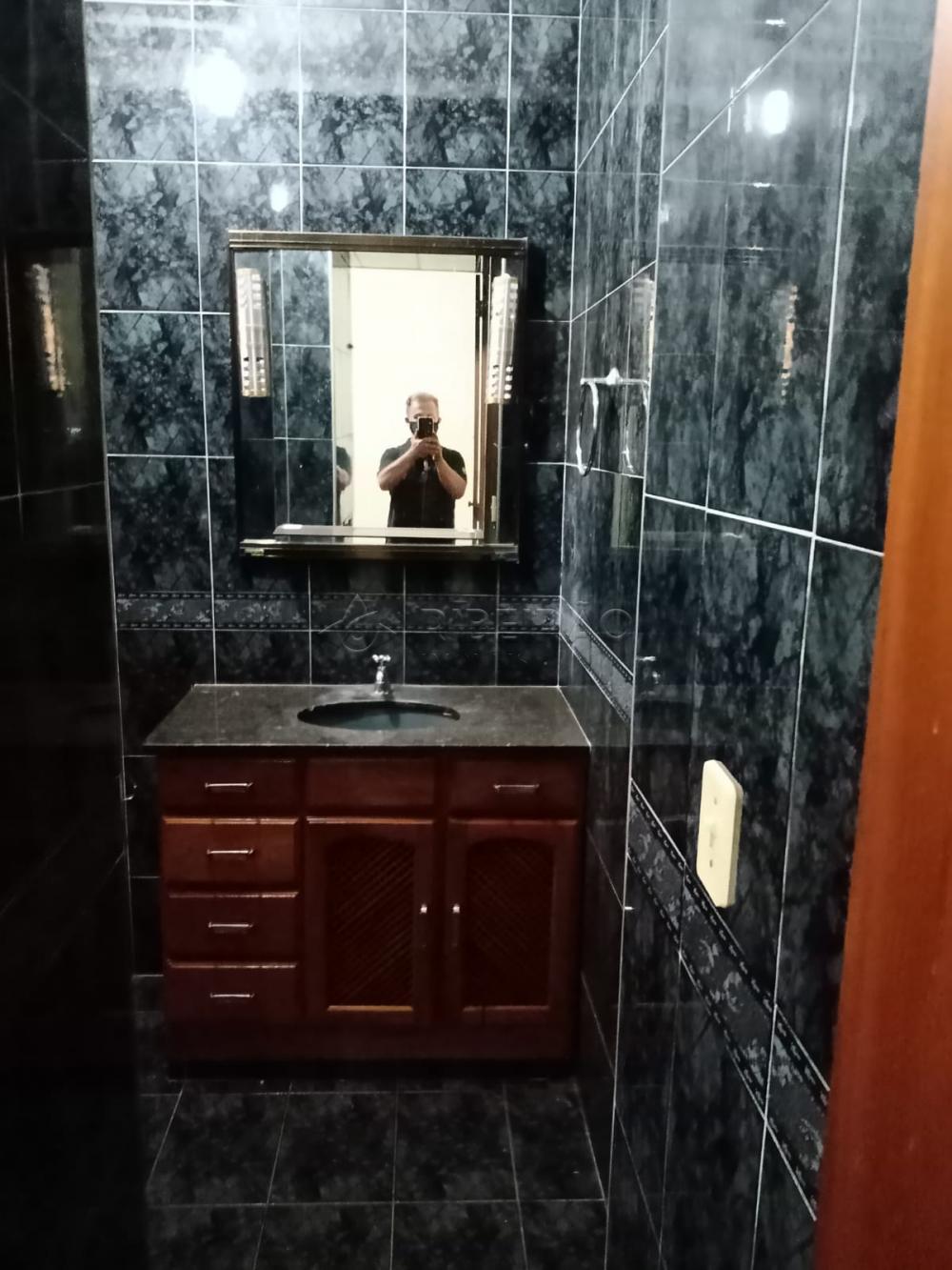Alugar Casa / Sobrado em Ribeirão Preto R$ 1.400,00 - Foto 26