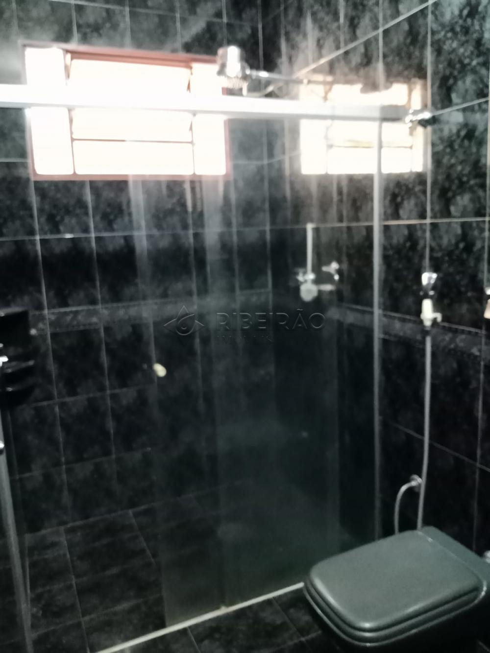 Alugar Casa / Sobrado em Ribeirão Preto R$ 1.400,00 - Foto 27