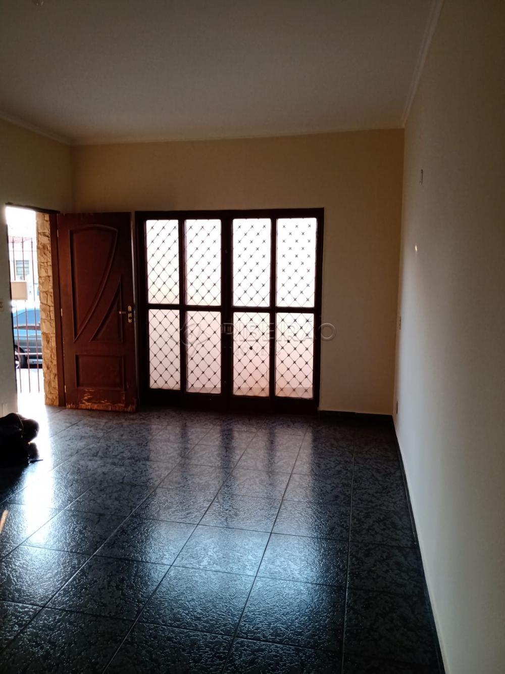 Alugar Casa / Sobrado em Ribeirão Preto R$ 1.400,00 - Foto 6