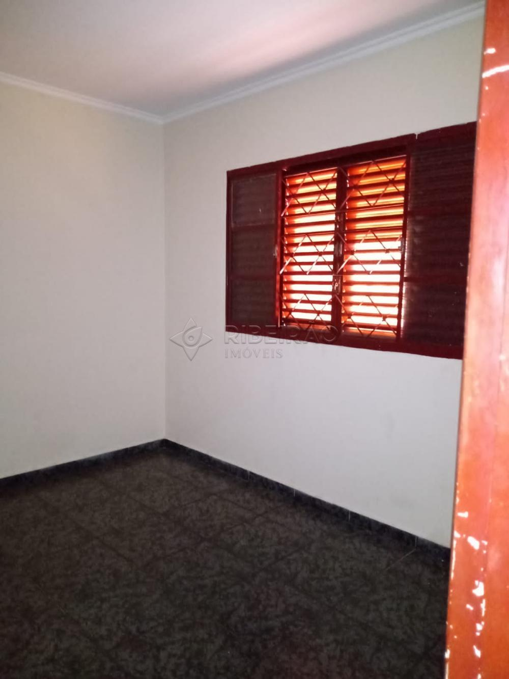 Alugar Casa / Sobrado em Ribeirão Preto R$ 1.400,00 - Foto 32