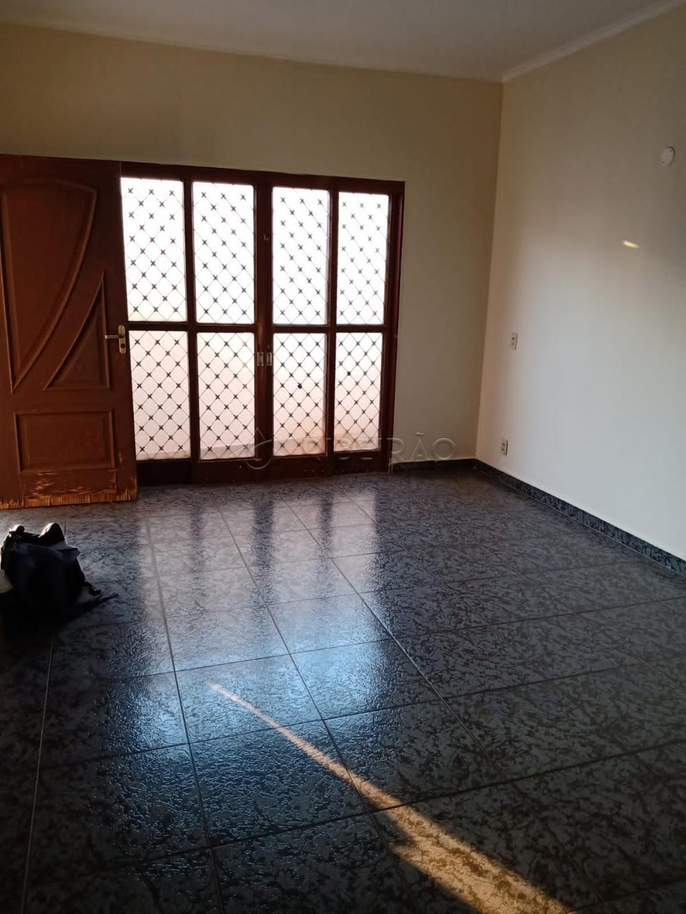 Alugar Casa / Sobrado em Ribeirão Preto R$ 1.400,00 - Foto 7