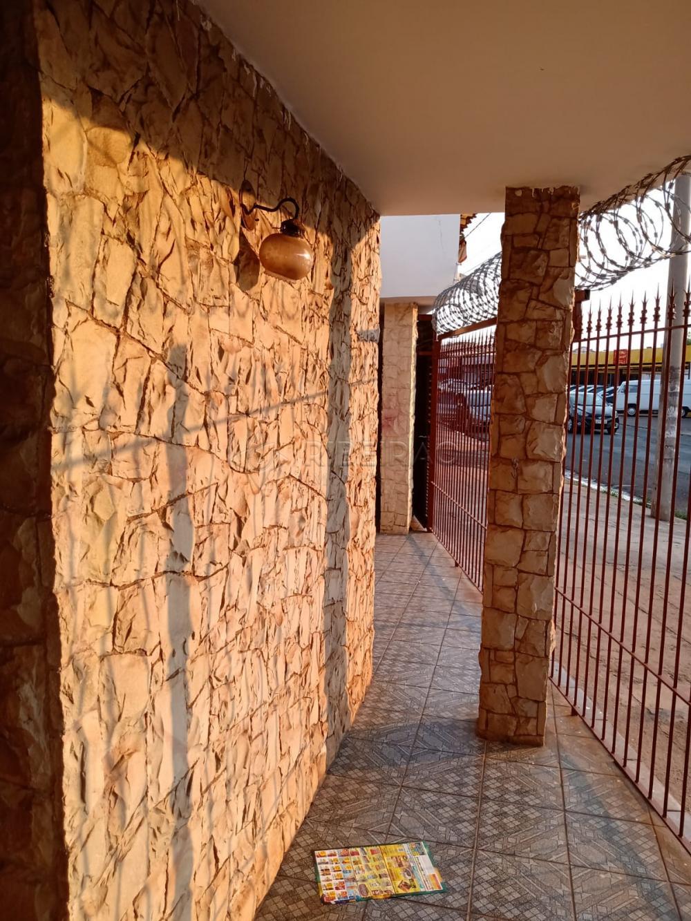 Alugar Casa / Sobrado em Ribeirão Preto R$ 1.400,00 - Foto 3
