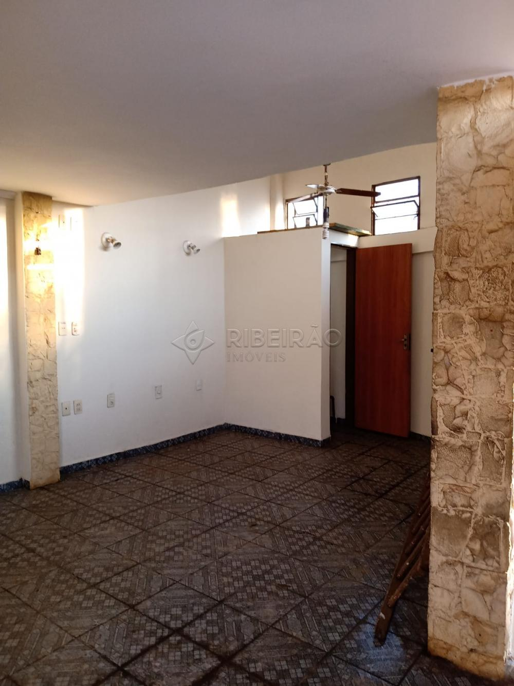 Alugar Casa / Sobrado em Ribeirão Preto R$ 1.400,00 - Foto 5