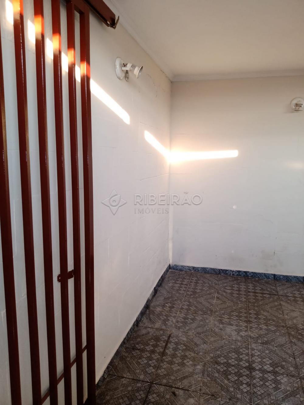 Alugar Casa / Sobrado em Ribeirão Preto R$ 1.400,00 - Foto 33