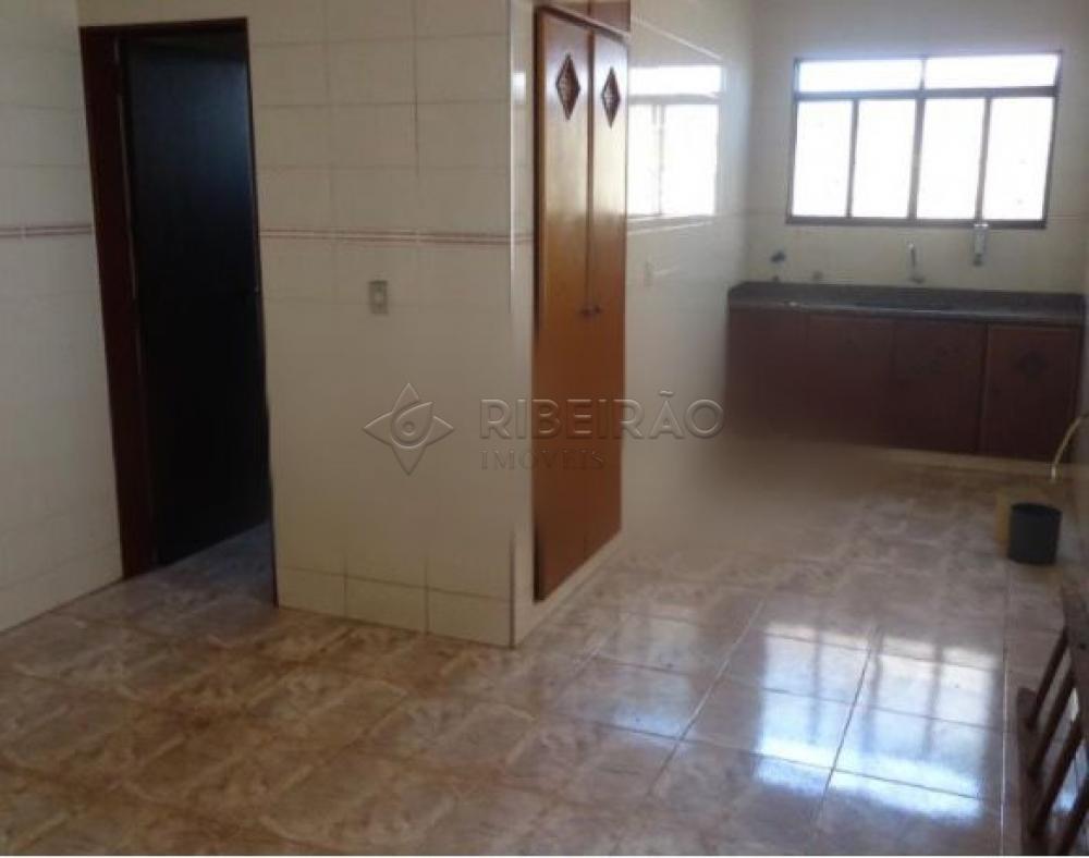 Alugar Casa / Sobrado em Ribeirão Preto R$ 1.400,00 - Foto 22