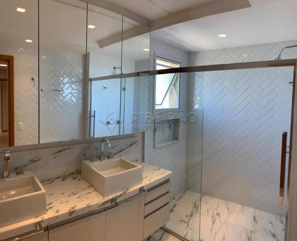 Comprar Apartamento / Padrão em Ribeirão Preto R$ 1.500.000,00 - Foto 11
