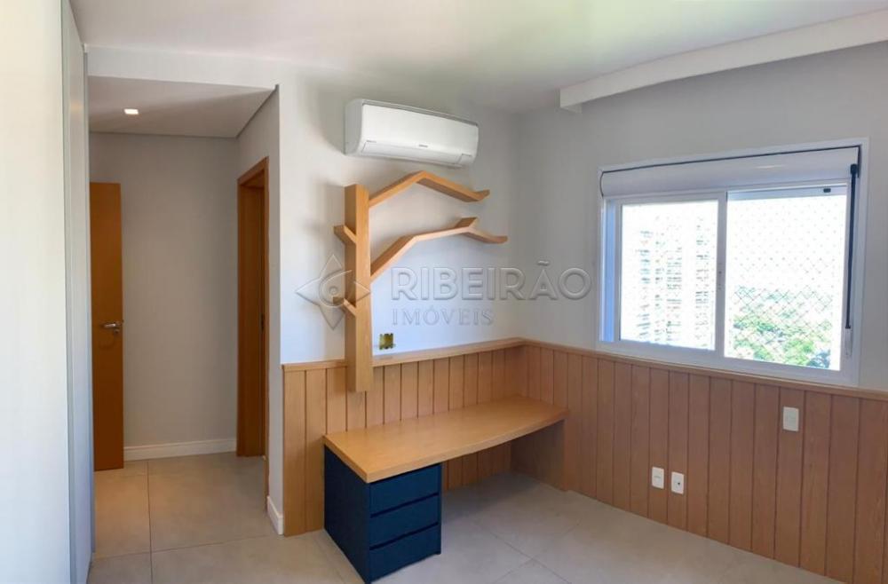Comprar Apartamento / Padrão em Ribeirão Preto R$ 1.500.000,00 - Foto 13