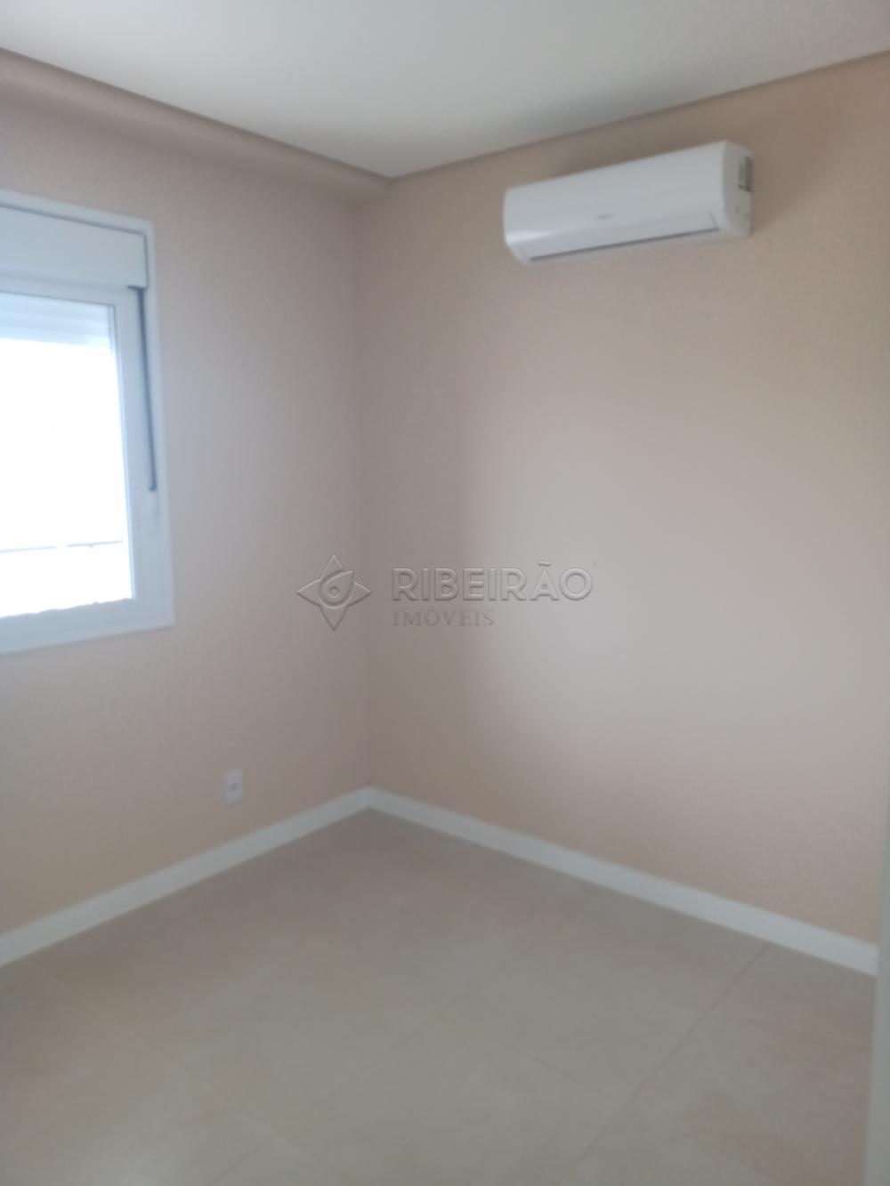 Alugar Apartamento / Padrão em Ribeirão Preto R$ 3.000,00 - Foto 28