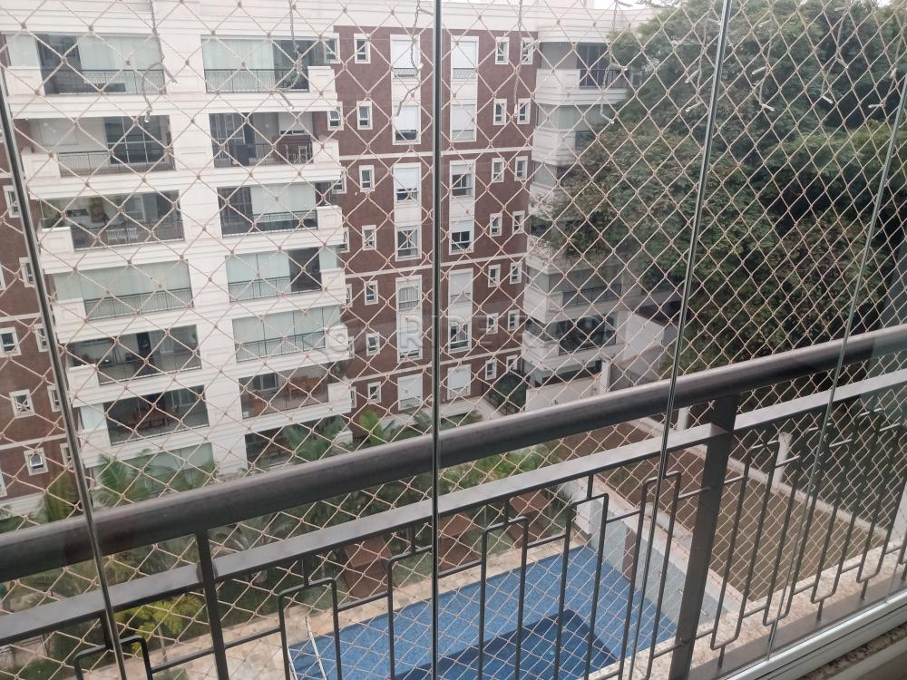 Alugar Apartamento / Padrão em Ribeirão Preto R$ 3.000,00 - Foto 2