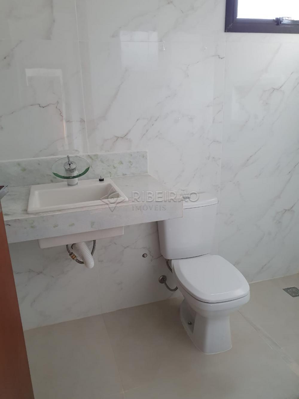 Comprar Casa / Condomínio em Ribeirão Preto R$ 930.000,00 - Foto 5