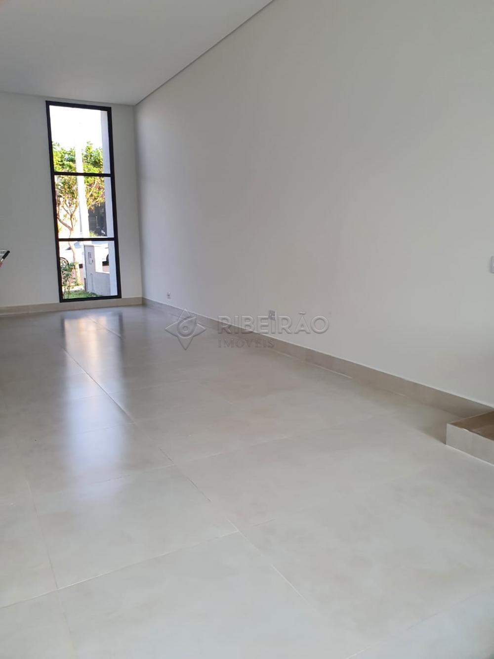 Comprar Casa / Condomínio em Ribeirão Preto R$ 930.000,00 - Foto 14