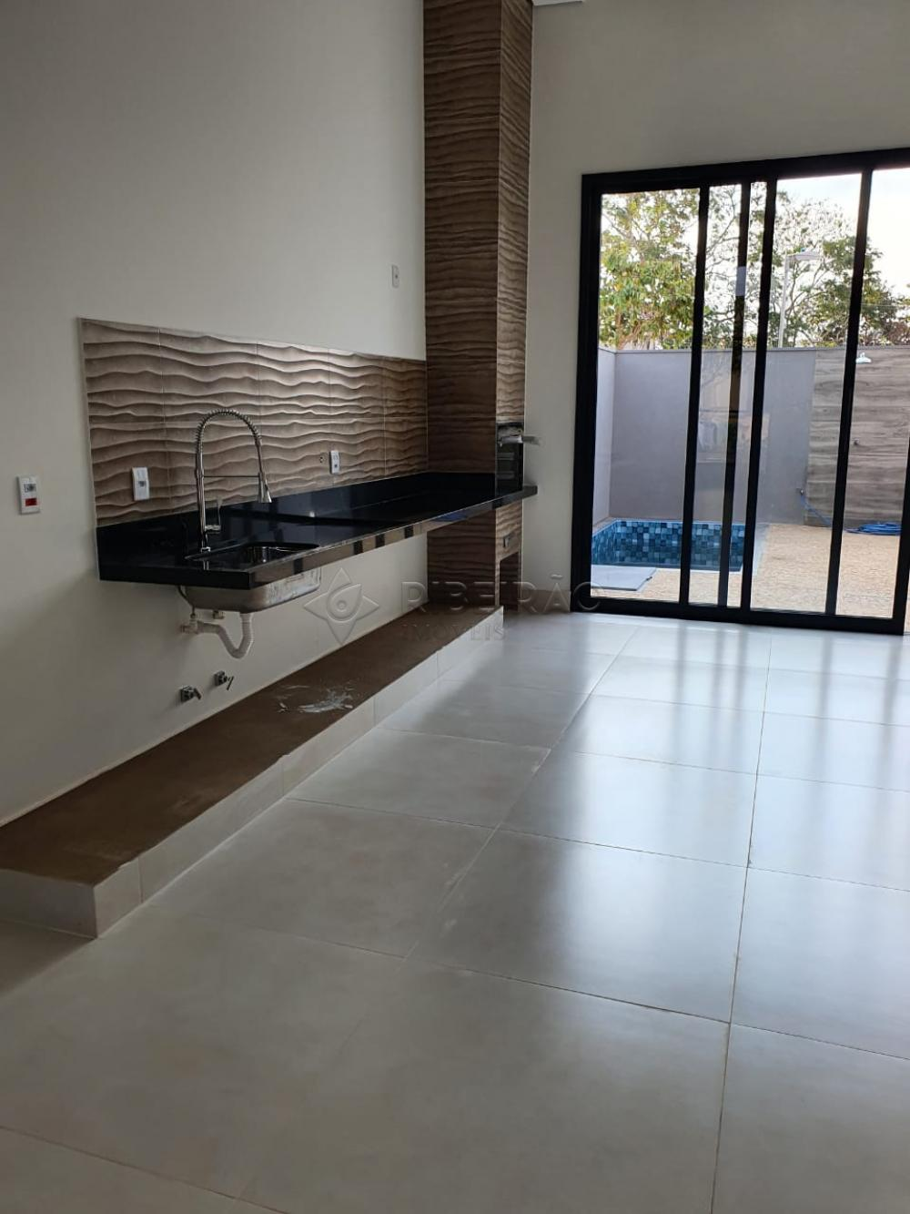 Comprar Casa / Condomínio em Ribeirão Preto R$ 930.000,00 - Foto 17
