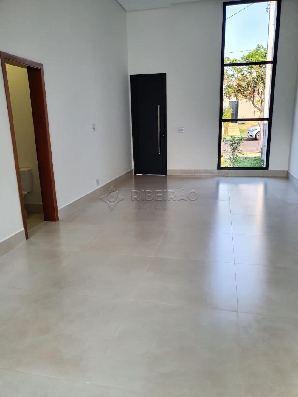 Comprar Casa / Condomínio em Ribeirão Preto R$ 930.000,00 - Foto 21