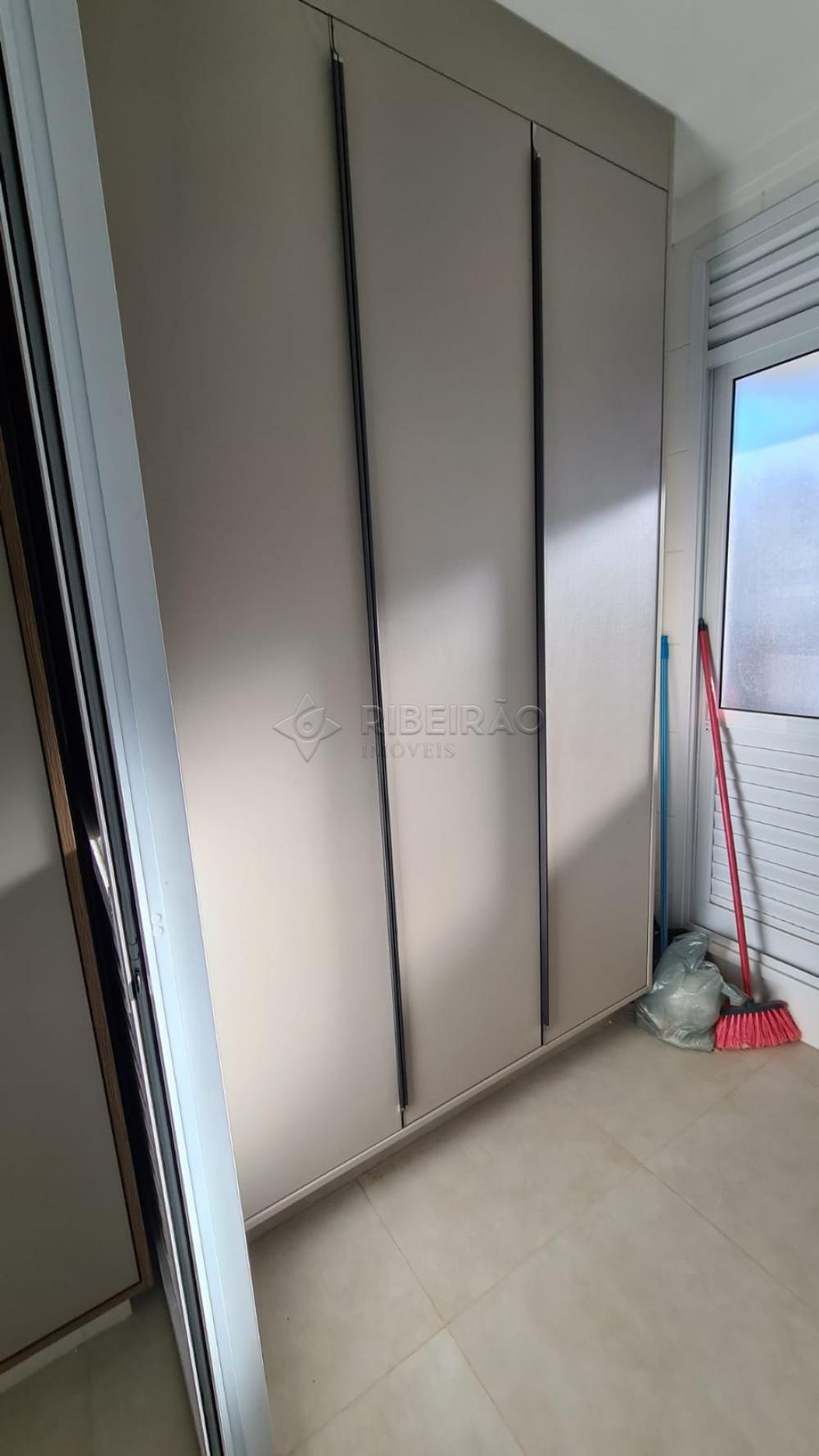 Alugar Apartamento / Padrão em Ribeirão Preto R$ 3.500,00 - Foto 9