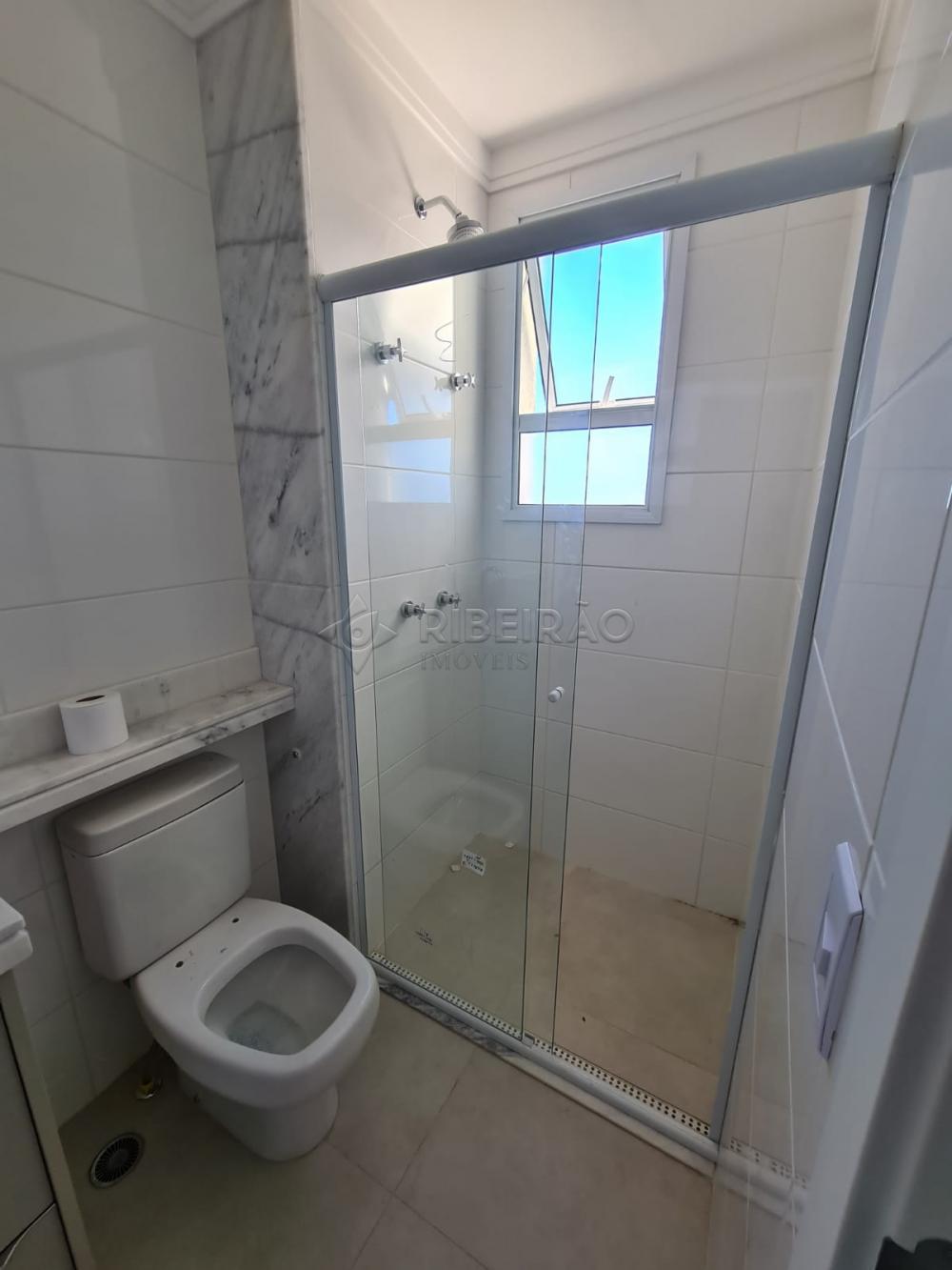 Alugar Apartamento / Padrão em Ribeirão Preto R$ 3.500,00 - Foto 12