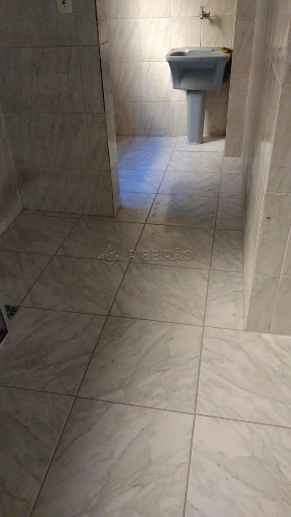 Alugar Apartamento / Padrão em Ribeirão Preto R$ 750,00 - Foto 8