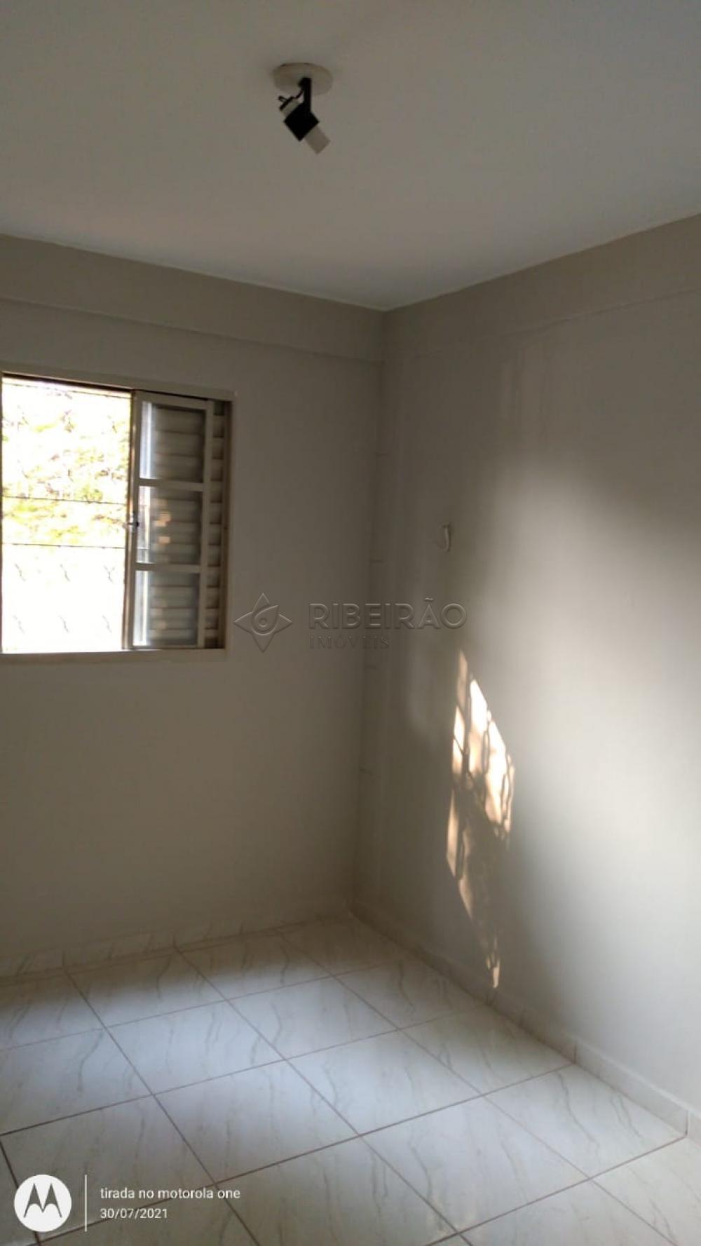 Alugar Apartamento / Padrão em Ribeirão Preto R$ 750,00 - Foto 15