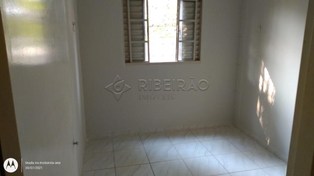 Alugar Apartamento / Padrão em Ribeirão Preto R$ 750,00 - Foto 11