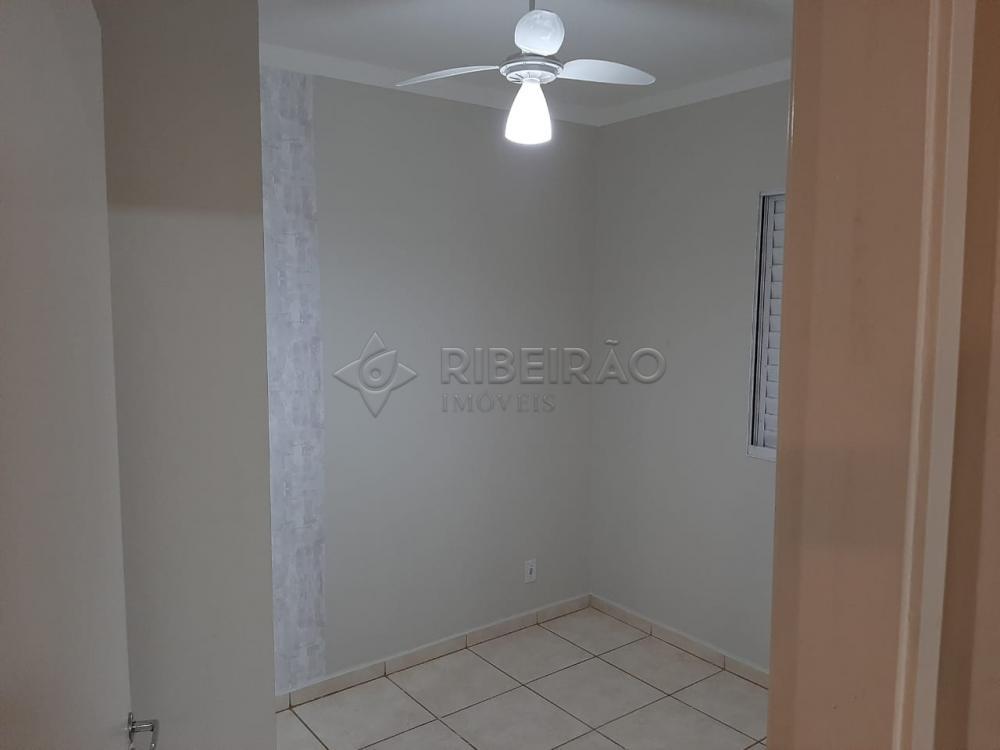 Alugar Apartamento / Padrão em Ribeirão Preto R$ 800,00 - Foto 17