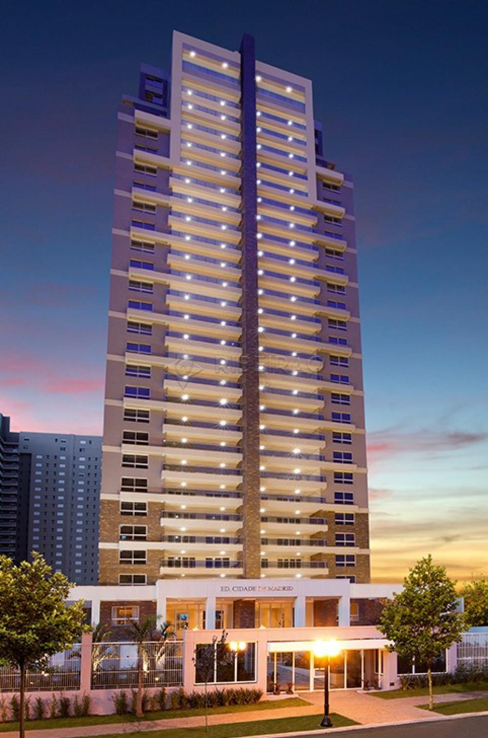 Alugar Apartamento / Padrão em Ribeirão Preto R$ 9.500,00 - Foto 11
