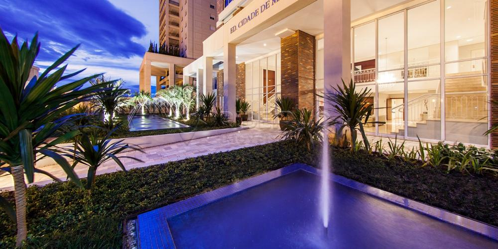 Alugar Apartamento / Padrão em Ribeirão Preto R$ 9.500,00 - Foto 13