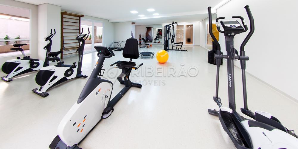 Alugar Apartamento / Padrão em Ribeirão Preto R$ 9.500,00 - Foto 15