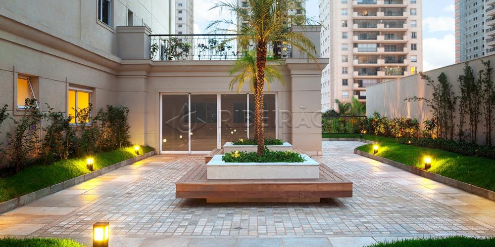 Alugar Apartamento / Padrão em Ribeirão Preto R$ 8.600,00 - Foto 25