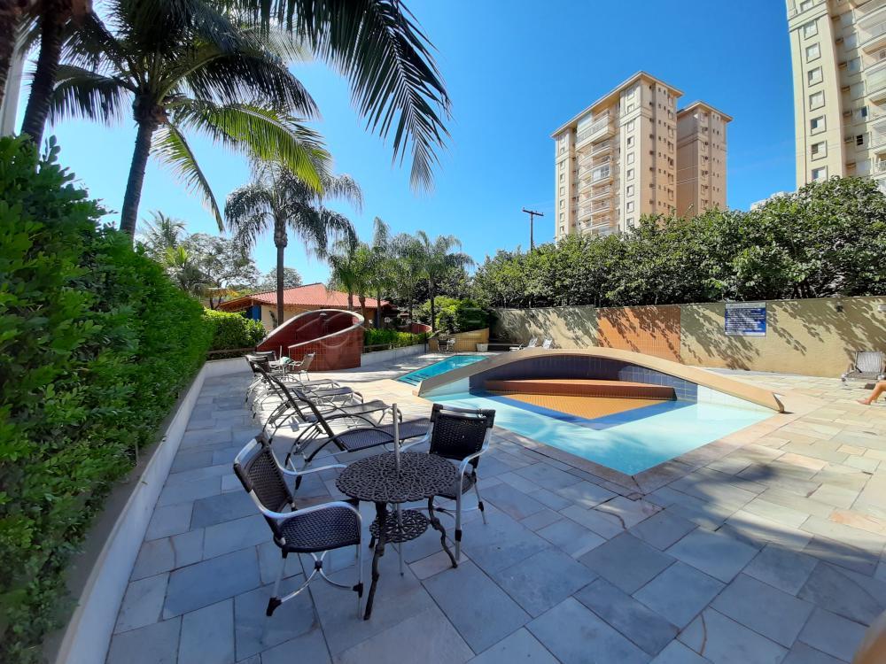 Alugar Apartamento / Padrão em Ribeirão Preto apenas R$ 1.200,00 - Foto 37