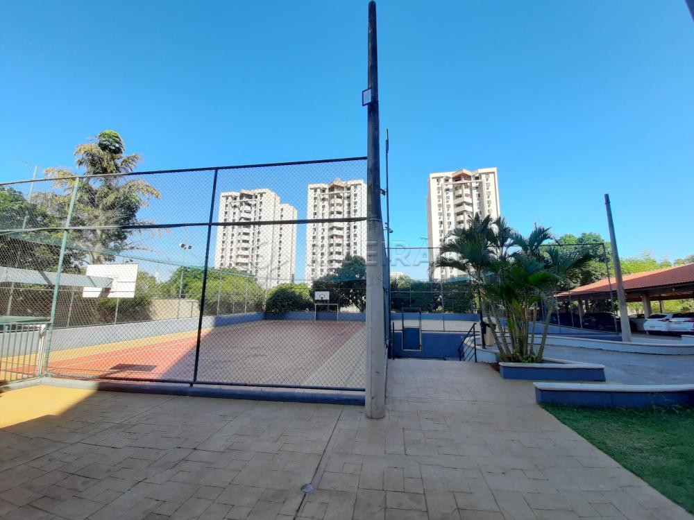 Alugar Apartamento / Padrão em Ribeirão Preto apenas R$ 1.200,00 - Foto 40