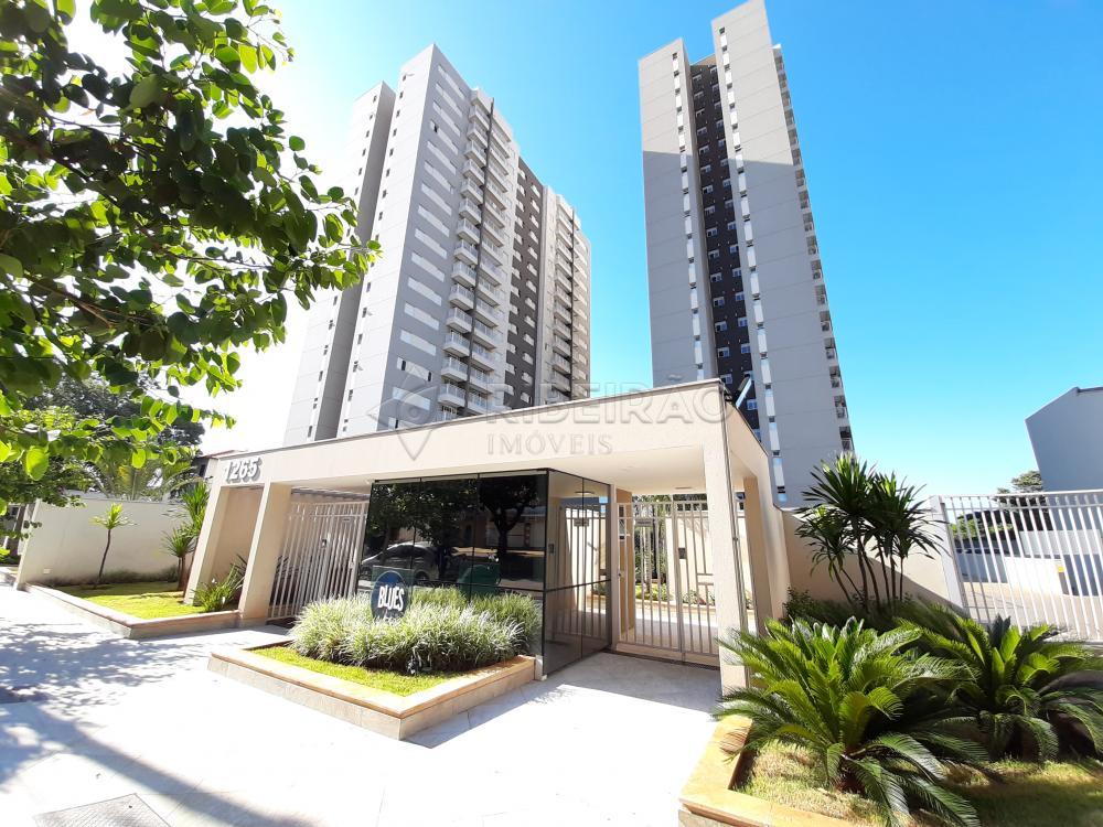 Alugar Apartamento / Padrão em Ribeirão Preto apenas R$ 1.750,00 - Foto 15