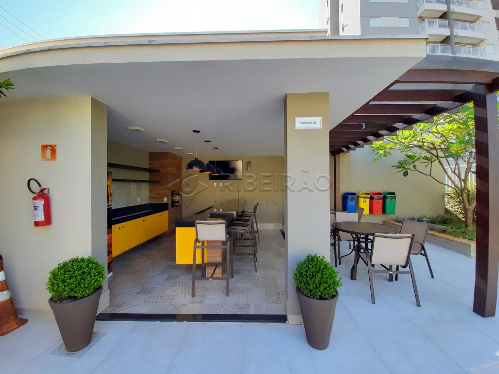Alugar Apartamento / Padrão em Ribeirão Preto apenas R$ 1.750,00 - Foto 18