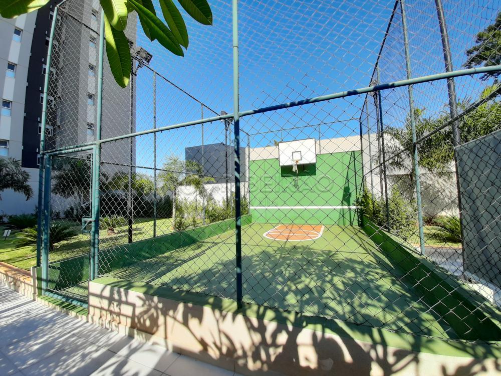 Alugar Apartamento / Padrão em Ribeirão Preto apenas R$ 1.750,00 - Foto 19