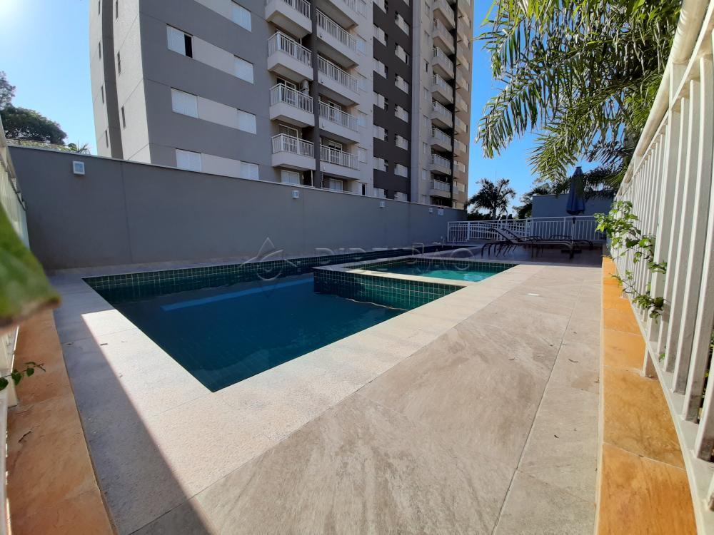 Alugar Apartamento / Padrão em Ribeirão Preto apenas R$ 1.750,00 - Foto 17