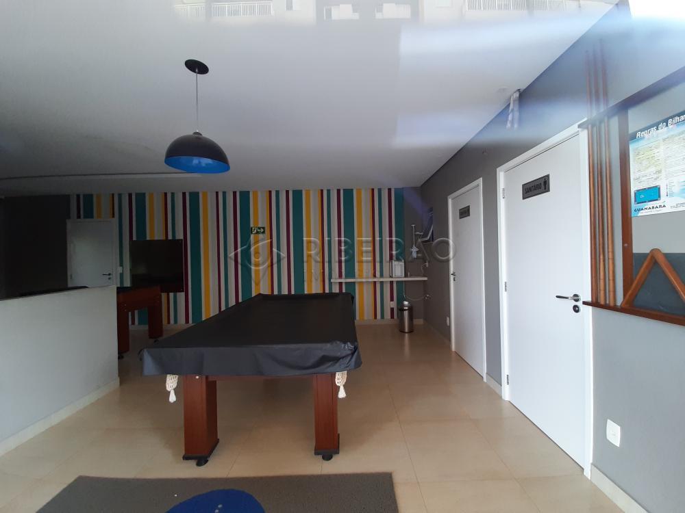 Alugar Apartamento / Padrão em Ribeirão Preto apenas R$ 1.750,00 - Foto 20